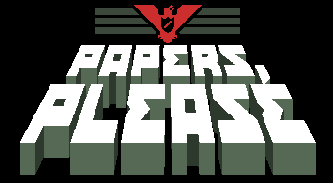 Papers, Please Achievement Guide