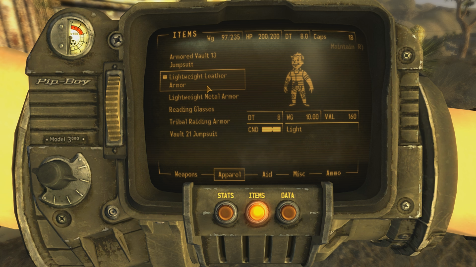Romans Vs Marines Vs Robots Lets Play Fallout New Vegas The
