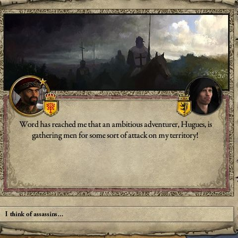 were the crusades worthwhile for the