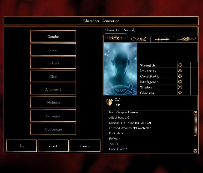 Análisis de Neverwinter Nights 1(PC) Screen%20shot%202014-08-10%20at%204.05.51%20PM