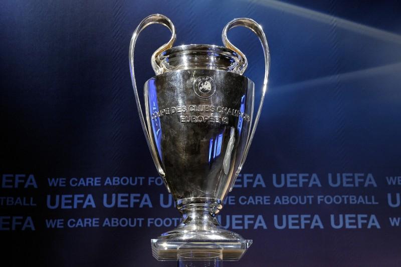 2027 2028 champions league champions