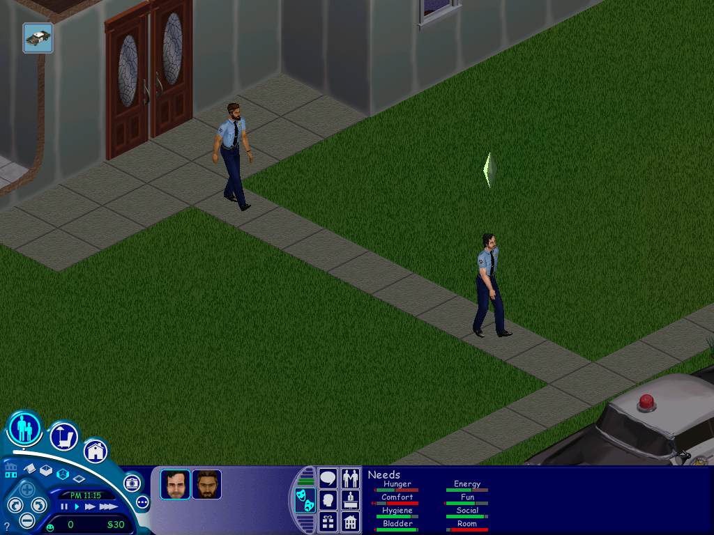 american television culture let u0027s play the sims complete