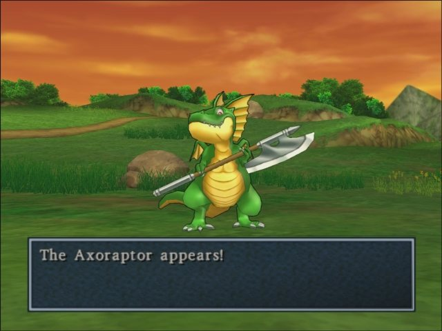 Cooking with Swords Jewelry and Cheeses Let s Play Dragon Quest