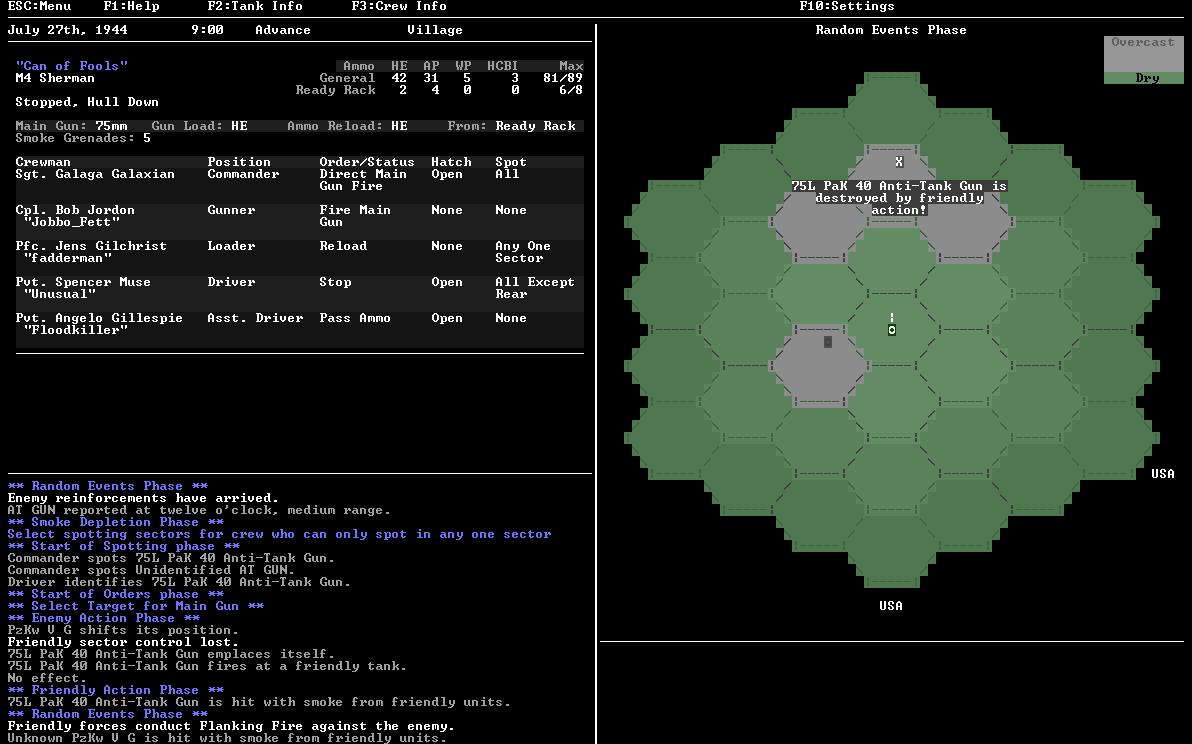 ea918d0f7 Off-site Screenshot test poster