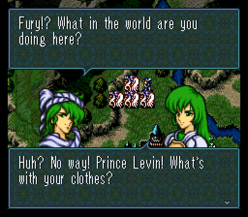 fe4042.png