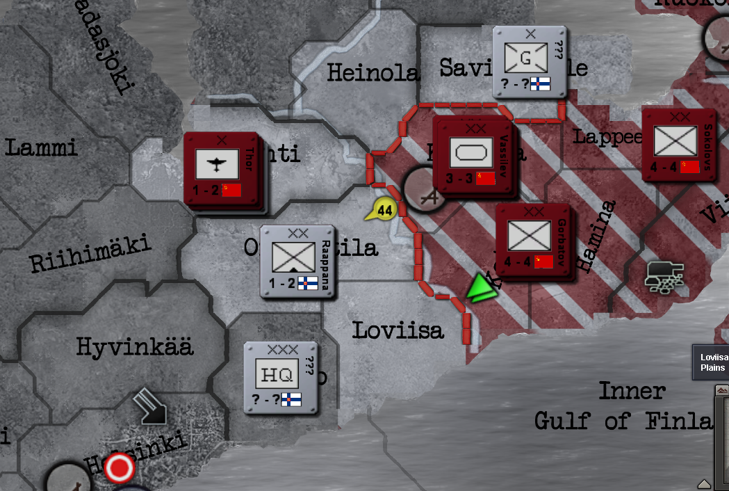 Hearts of Iron 3:10k provinces is 9,800 too many - The