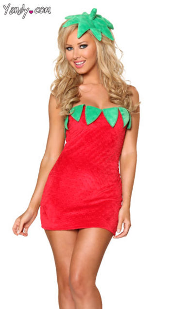 352x633 - Apple Halloween Costumes