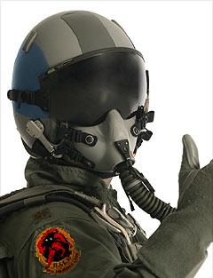 Quot Yo Buddy You Still Alive Quot Let S Play Ace Combat Zero