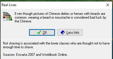 Pity, that Mask fetish 2007 jelsoft enterprises ltd idea and