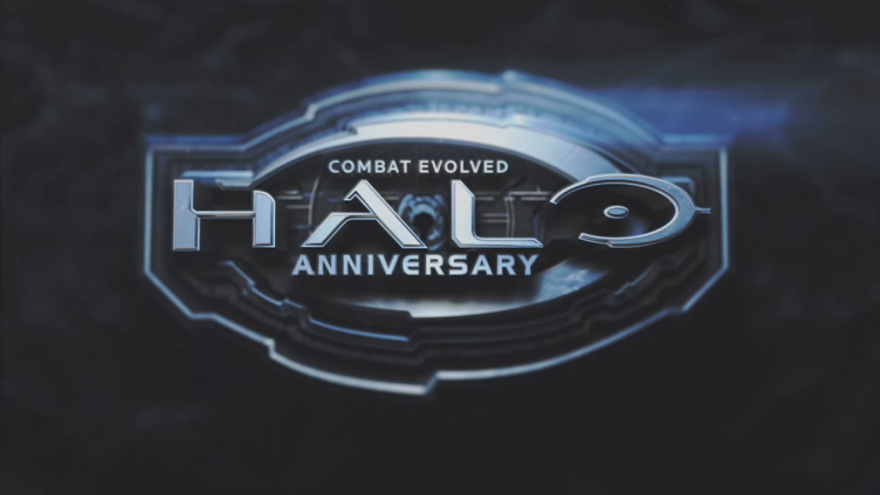 Lets Play Halo Ce Anniversary The Something Awful Forums