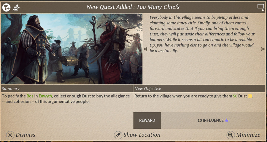 Endless Legend When To Build Second City