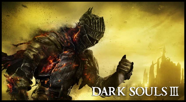 a fine dark souls iii to you finished completed let s plays