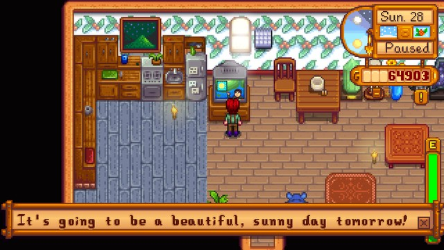 how to catch the ice pip stardew valley