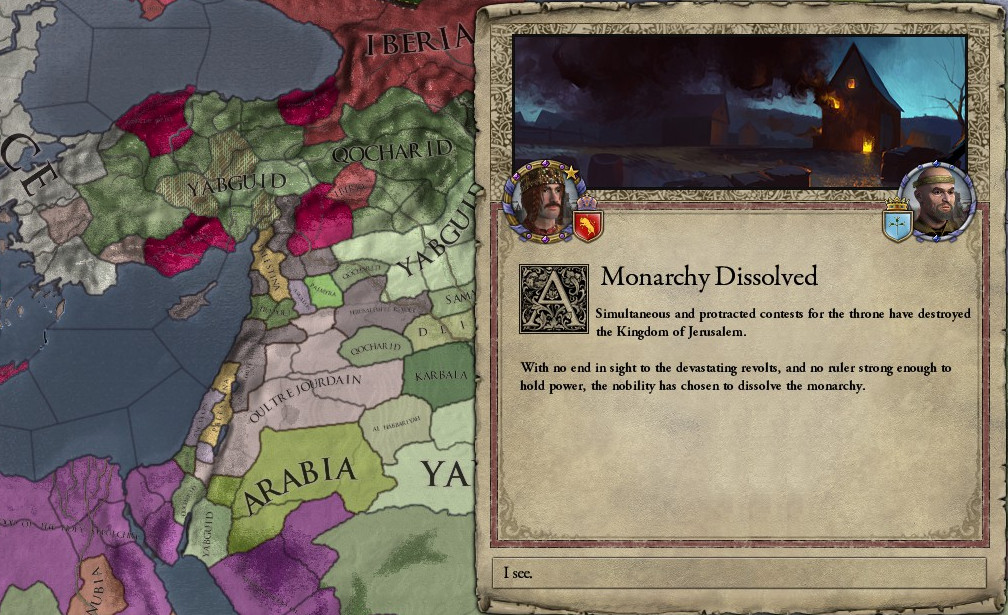 how to take whole duchies ck2