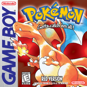 let s casually play pokemon red let s plays let s play zone