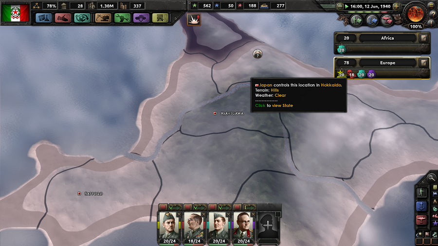 How To Install Hoi4 Mods Cracked