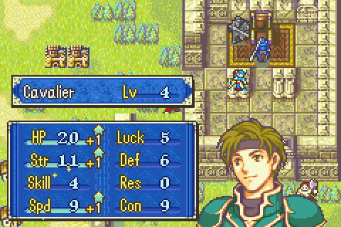 Fire Emblem (Chapter 2 Level Up).png