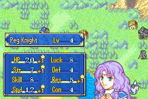 Fire Emblem (Chapter 5 Level Up No. 2).p