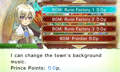 rune factory 4 winter field