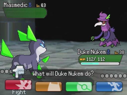 Masking Pokemon Uranium Related Keywords Suggestions Masking