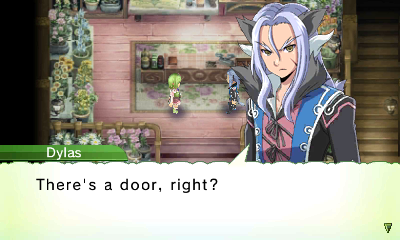 Dating more than one person rune factory 4