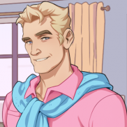 Dad Gay, So What - Let's Play Dream Daddy: A Dad Dating