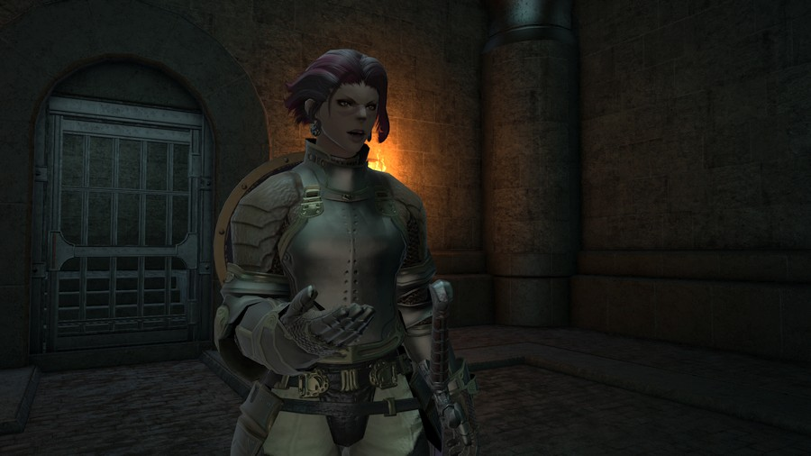 Ffxiv Halloween 2020 Solution Cellerage Final Fantasy XIV   A Let's Play Reborn!   The Something Awful Forums
