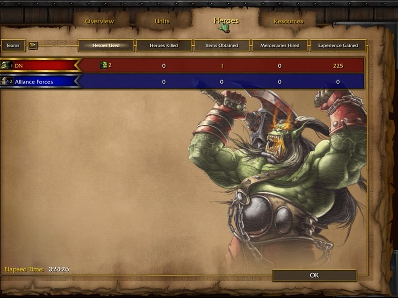 Let S Go Thrall The Way In Warcraft Iii The Something Awful Forums