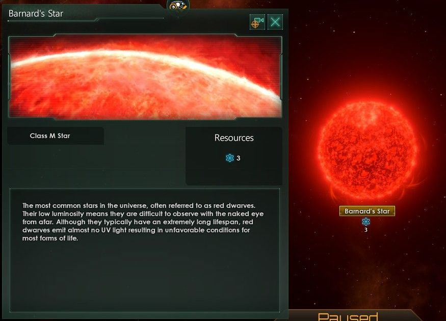 stellaris how to play 2.0