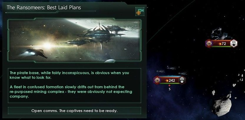 stellaris how to make subject tributary in 2.0