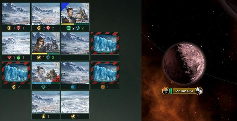 Zunbils in SPAAACE - Let's Play Stellaris 2 0 - The