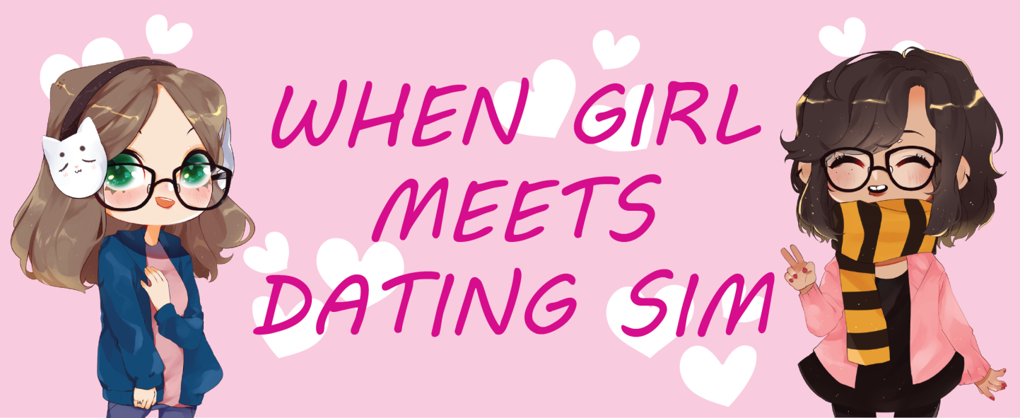 dating sims for phone