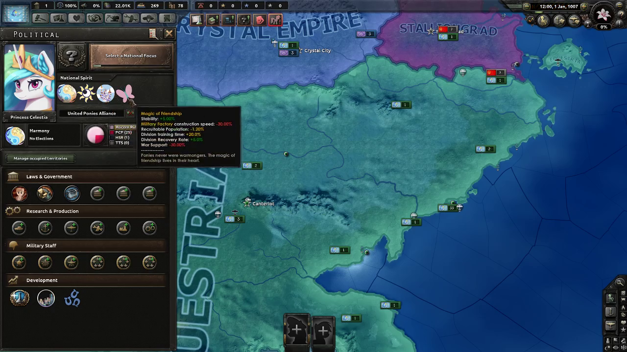 Madison : Trotsky hoi4 wiki