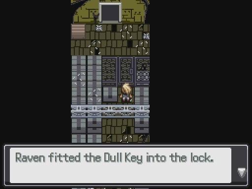 Pokemon reborn move relearner key