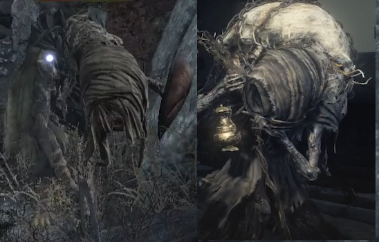 We Must Never Forget Our Sins Dark Souls Complete The Fun Reborn Edition The Something Awful Forums Yoel of londor is a npc in dark souls 3. dark souls complete the fun reborn
