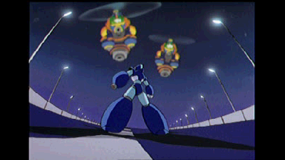 [Image: MMX.png]
