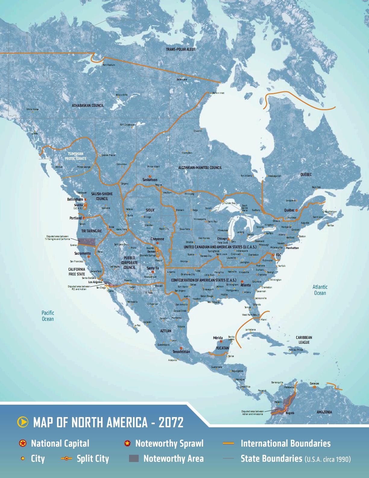 shadowrun seattle map 2075 – bnhspine.com