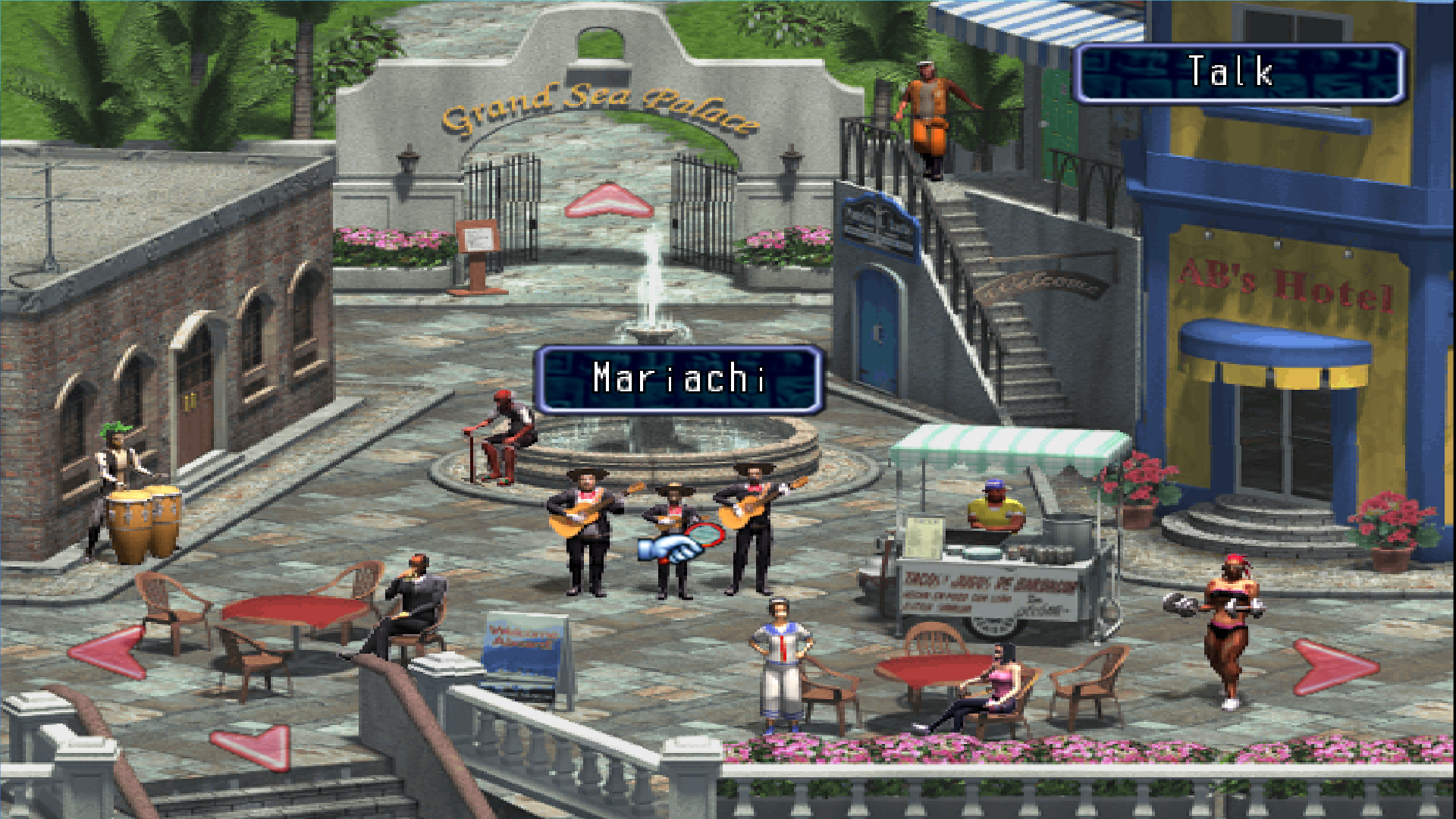 PCSX2: overclock my what - Welcome to PS2 Emulation - The