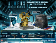 AliensColonialMarinesCollectorsLarge.png